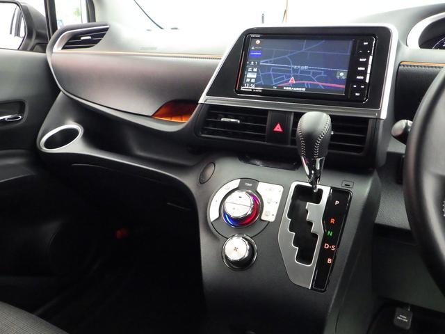 G 4WD 寒冷地仕様 禁煙車 社外ナビフルセグ バックカメラ ETC 横滑り防止 クリアランスソナー 両側パワースライドドア トヨタセーフティセンス ワイパーデアイサー ミラーヒーター(26枚目)