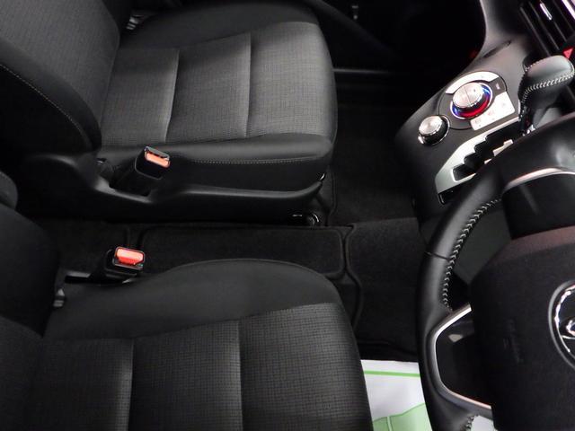G 4WD 寒冷地仕様 禁煙車 社外ナビフルセグ バックカメラ ETC 横滑り防止 クリアランスソナー 両側パワースライドドア トヨタセーフティセンス ワイパーデアイサー ミラーヒーター(30枚目)