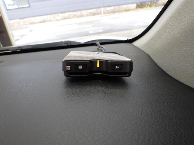 G 4WD 寒冷地仕様 禁煙車 社外ナビフルセグ バックカメラ ETC 横滑り防止 クリアランスソナー 両側パワースライドドア トヨタセーフティセンス ワイパーデアイサー ミラーヒーター(35枚目)