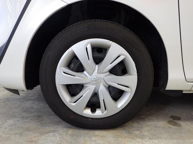 G 4WD 寒冷地仕様 禁煙車 社外ナビフルセグ バックカメラ ETC 横滑り防止 クリアランスソナー 両側パワースライドドア トヨタセーフティセンス ワイパーデアイサー ミラーヒーター(41枚目)