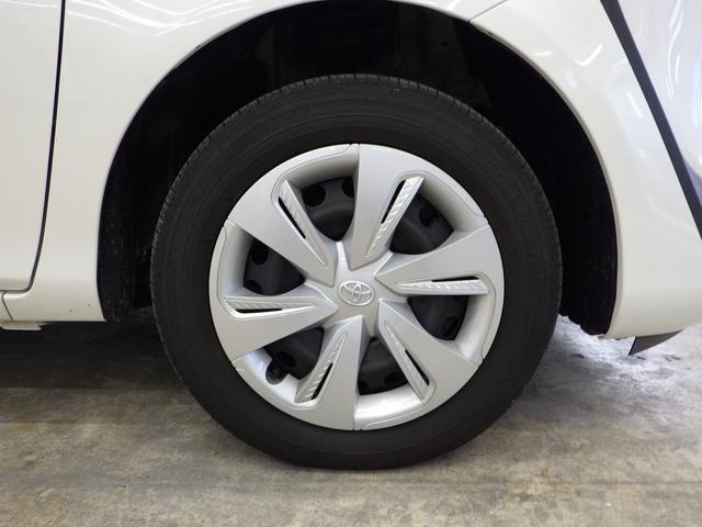 G 4WD 寒冷地仕様 禁煙車 社外ナビフルセグ バックカメラ ETC 横滑り防止 クリアランスソナー 両側パワースライドドア トヨタセーフティセンス ワイパーデアイサー ミラーヒーター(44枚目)
