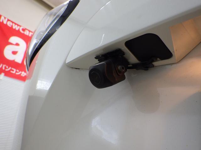 G 4WD 寒冷地仕様 禁煙車 社外ナビフルセグ バックカメラ ETC 横滑り防止 クリアランスソナー 両側パワースライドドア トヨタセーフティセンス ワイパーデアイサー ミラーヒーター(47枚目)