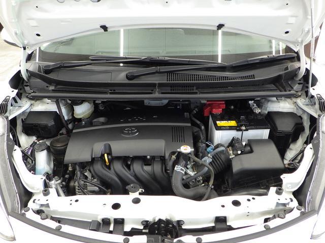 G 4WD 寒冷地仕様 禁煙車 社外ナビフルセグ バックカメラ ETC 横滑り防止 クリアランスソナー 両側パワースライドドア トヨタセーフティセンス ワイパーデアイサー ミラーヒーター(61枚目)