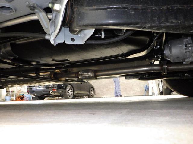 XV 4WD セーフティパックA 寒冷地仕様 1オーナー禁煙車 アラウンドビューモニター オートクルーズ BSM 横滑り防止 両側パワースライドドア エマージェンシーブレーキ 車線逸脱警報 オートハイビーム(27枚目)