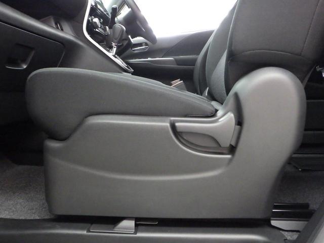 XV 4WD セーフティパックA 寒冷地仕様 1オーナー禁煙車 アラウンドビューモニター オートクルーズ BSM 横滑り防止 両側パワースライドドア エマージェンシーブレーキ 車線逸脱警報 オートハイビーム(28枚目)