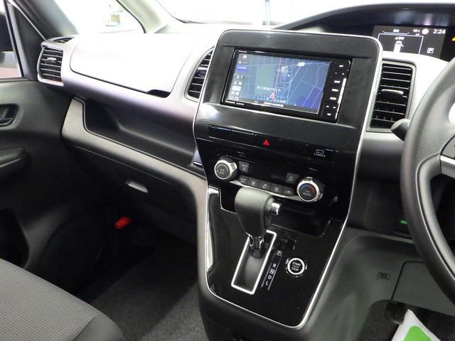 XV 4WD セーフティパックA 寒冷地仕様 1オーナー禁煙車 アラウンドビューモニター オートクルーズ BSM 横滑り防止 両側パワースライドドア エマージェンシーブレーキ 車線逸脱警報 オートハイビーム(30枚目)