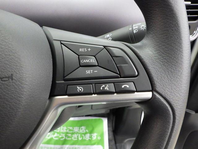 XV 4WD セーフティパックA 寒冷地仕様 1オーナー禁煙車 アラウンドビューモニター オートクルーズ BSM 横滑り防止 両側パワースライドドア エマージェンシーブレーキ 車線逸脱警報 オートハイビーム(36枚目)