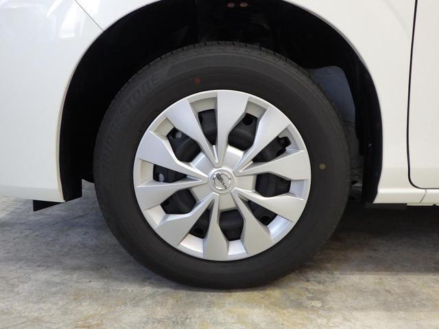 XV 4WD セーフティパックA 寒冷地仕様 1オーナー禁煙車 アラウンドビューモニター オートクルーズ BSM 横滑り防止 両側パワースライドドア エマージェンシーブレーキ 車線逸脱警報 オートハイビーム(44枚目)