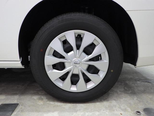 XV 4WD セーフティパックA 寒冷地仕様 1オーナー禁煙車 アラウンドビューモニター オートクルーズ BSM 横滑り防止 両側パワースライドドア エマージェンシーブレーキ 車線逸脱警報 オートハイビーム(45枚目)