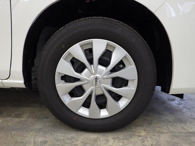 XV 4WD セーフティパックA 寒冷地仕様 1オーナー禁煙車 アラウンドビューモニター オートクルーズ BSM 横滑り防止 両側パワースライドドア エマージェンシーブレーキ 車線逸脱警報 オートハイビーム(47枚目)