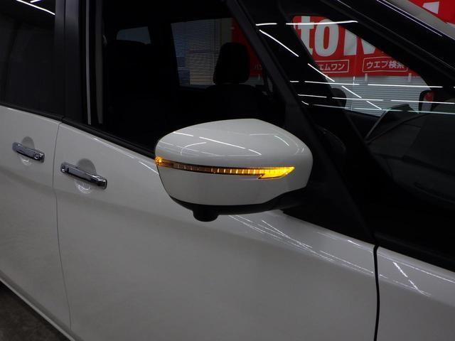 XV 4WD セーフティパックA 寒冷地仕様 1オーナー禁煙車 アラウンドビューモニター オートクルーズ BSM 横滑り防止 両側パワースライドドア エマージェンシーブレーキ 車線逸脱警報 オートハイビーム(48枚目)