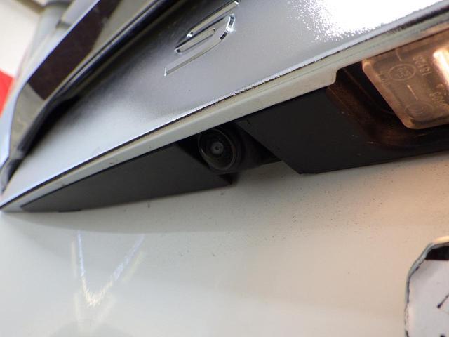 XV 4WD セーフティパックA 寒冷地仕様 1オーナー禁煙車 アラウンドビューモニター オートクルーズ BSM 横滑り防止 両側パワースライドドア エマージェンシーブレーキ 車線逸脱警報 オートハイビーム(50枚目)