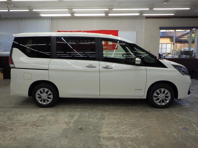 XV 4WD セーフティパックA 寒冷地仕様 1オーナー禁煙車 アラウンドビューモニター オートクルーズ BSM 横滑り防止 両側パワースライドドア エマージェンシーブレーキ 車線逸脱警報 オートハイビーム(59枚目)
