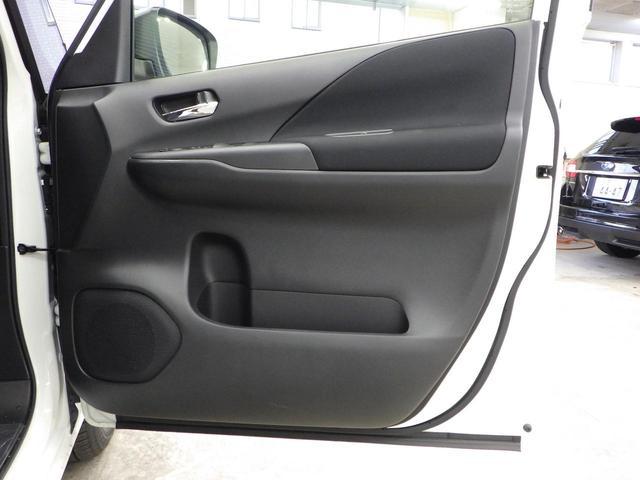 XV 4WD セーフティパックA 寒冷地仕様 1オーナー禁煙車 アラウンドビューモニター オートクルーズ BSM 横滑り防止 両側パワースライドドア エマージェンシーブレーキ 車線逸脱警報 オートハイビーム(60枚目)