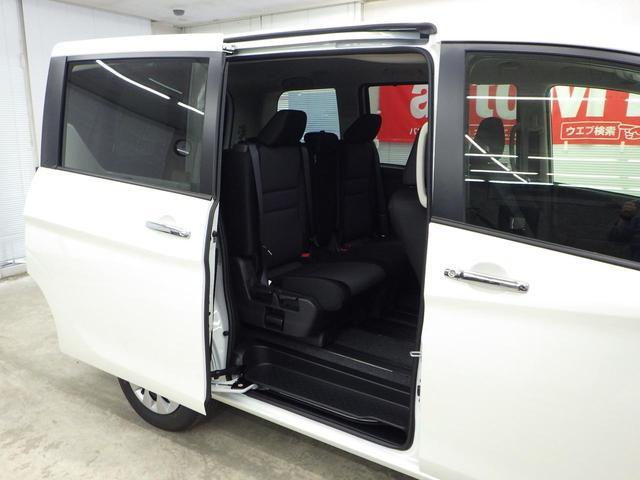 XV 4WD セーフティパックA 寒冷地仕様 1オーナー禁煙車 アラウンドビューモニター オートクルーズ BSM 横滑り防止 両側パワースライドドア エマージェンシーブレーキ 車線逸脱警報 オートハイビーム(61枚目)