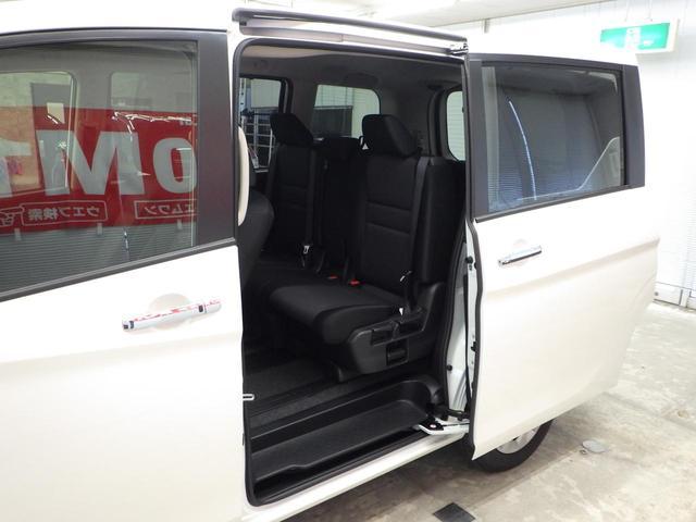 XV 4WD セーフティパックA 寒冷地仕様 1オーナー禁煙車 アラウンドビューモニター オートクルーズ BSM 横滑り防止 両側パワースライドドア エマージェンシーブレーキ 車線逸脱警報 オートハイビーム(63枚目)