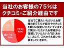 15S 4WD 禁煙車 純正ナビフルセグ(72枚目)