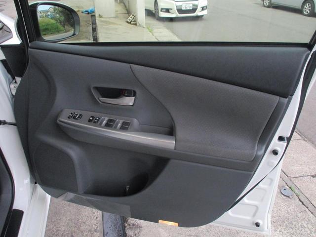 S 1オーナー モデリスタエアロ 地デジ付SDナビ バックカメラ Bluetooth付 新品ローダウン 社外19インチAW 新品革調シートカバー スマートキー LEDヘッドライト ヘッドライトウォッシャー(31枚目)