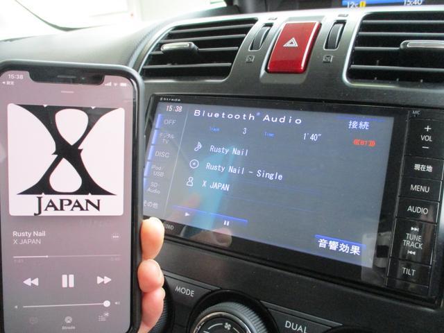 2.0XT ターボ 4WD 地デジSDナビ Bluetooth対応 バックカメラ シートヒーター パワーシート ハーフレザーシート パドルシフト スマートキー ミラーウィンカー クルーズコントロール HID ETC 純正18AW(14枚目)