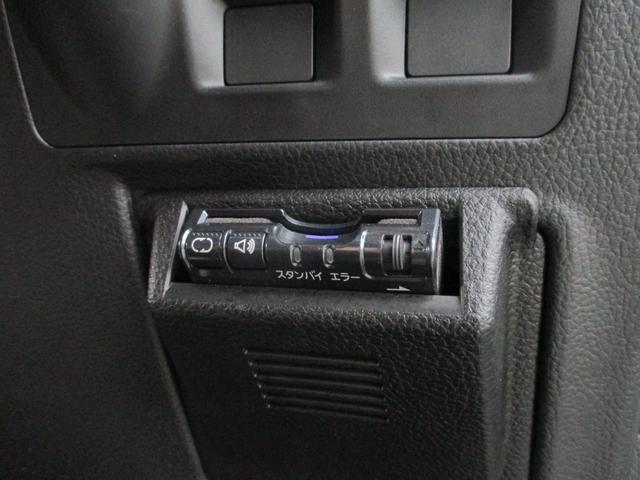 2.0XT ターボ 4WD 地デジSDナビ Bluetooth対応 バックカメラ シートヒーター パワーシート ハーフレザーシート パドルシフト スマートキー ミラーウィンカー クルーズコントロール HID ETC 純正18AW(17枚目)
