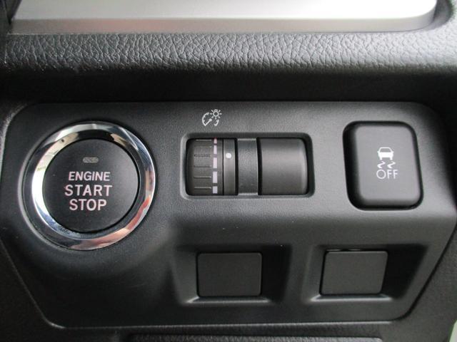 2.0XT ターボ 4WD 地デジSDナビ Bluetooth対応 バックカメラ シートヒーター パワーシート ハーフレザーシート パドルシフト スマートキー ミラーウィンカー クルーズコントロール HID ETC 純正18AW(18枚目)
