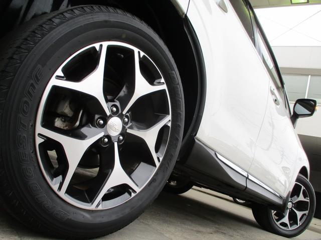 2.0XT ターボ 4WD 地デジSDナビ Bluetooth対応 バックカメラ シートヒーター パワーシート ハーフレザーシート パドルシフト スマートキー ミラーウィンカー クルーズコントロール HID ETC 純正18AW(19枚目)