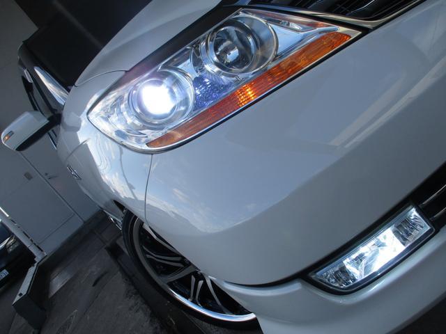 2.0XT ターボ 4WD 地デジSDナビ Bluetooth対応 バックカメラ シートヒーター パワーシート ハーフレザーシート パドルシフト スマートキー ミラーウィンカー クルーズコントロール HID ETC 純正18AW(30枚目)