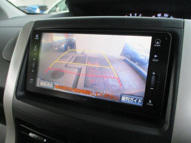 ZS 純正エアロ フォグランプ 地デジHDDナビ バックカメラ Bluetooth 両側電動スライドドア スマートキー パドルシフト ミラーウィンカー HIDライト ETC 純正16インチAW(16枚目)