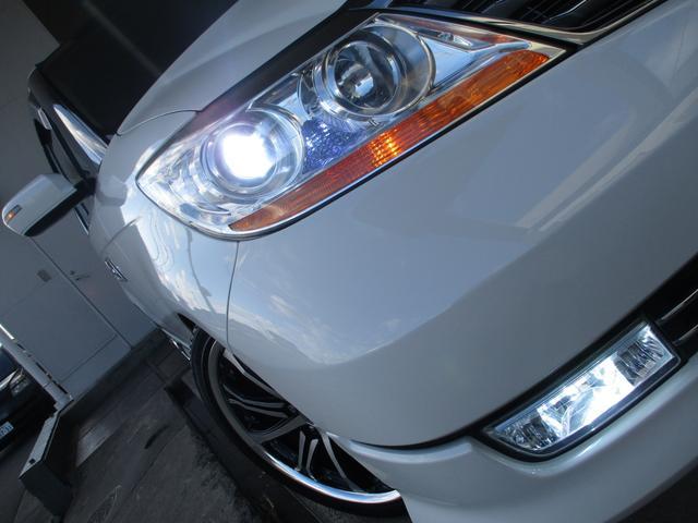 XD ディーゼルターボ 4WD 地デジメモリーナビ サイド&バックカメラ スマートキー アイドリングストップ パドルシフト クルーズコントロール HIDライト フォグランプ 純正19インチAW(30枚目)