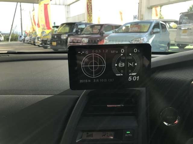 ホンダ S660 α スマートキー ワンオーナー バックカメラ