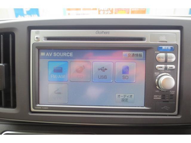 ホンダ N-ONE G 2WD バックカメラ スマートキー ETC ベンチシート