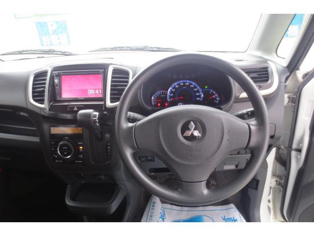 X 4WD パワースライドドア HID ETC(13枚目)