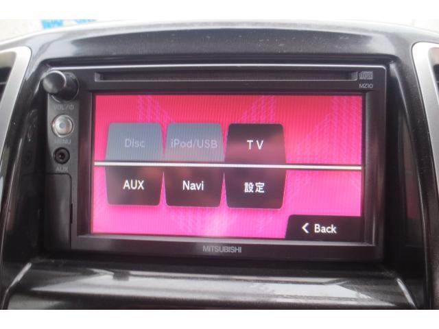 X 4WD パワースライドドア HID ETC(14枚目)