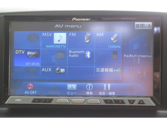 マツダ CX-5 XD ターボ HID スマートキー ナビ付き