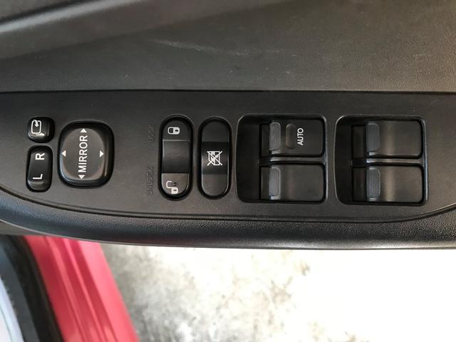 Fプラス 4WD 5MT(17枚目)