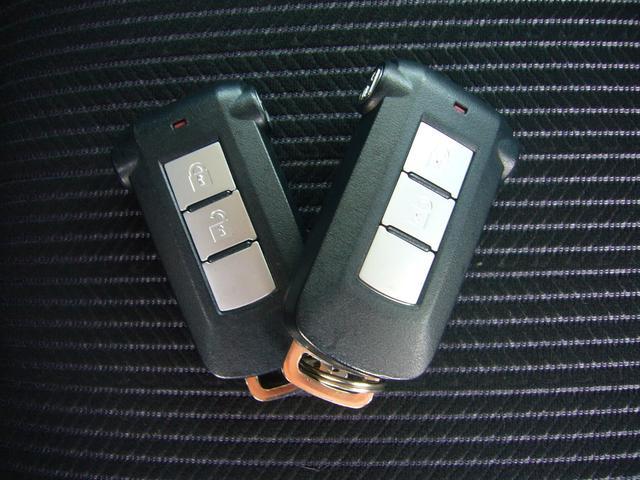 ハイウェイスター Gターボ 4WD 両側パワースライド(20枚目)