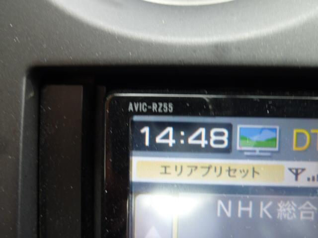 X 2WD ナビ ETC スマートキー(12枚目)