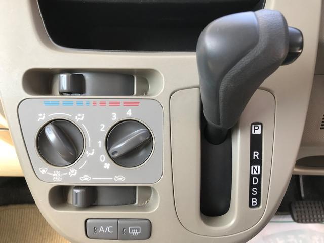L SA 4WD ワンオーナー キーレス CD(12枚目)