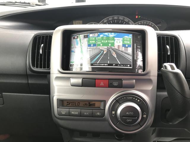 カスタムX 4WD(11枚目)