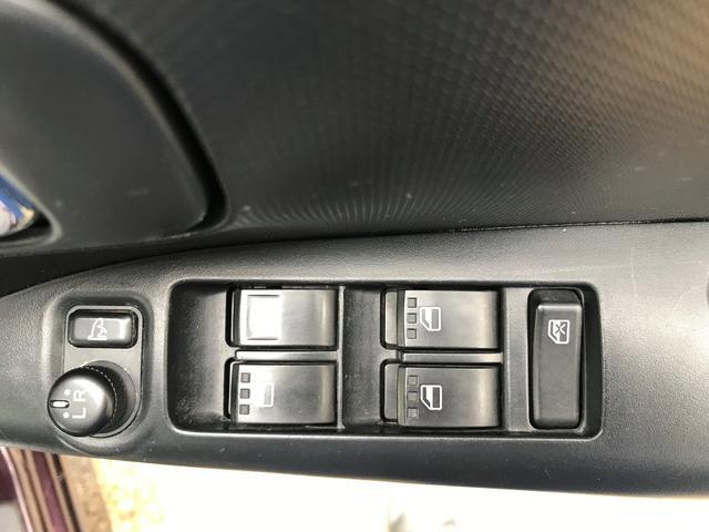 カスタムX 4WD(13枚目)