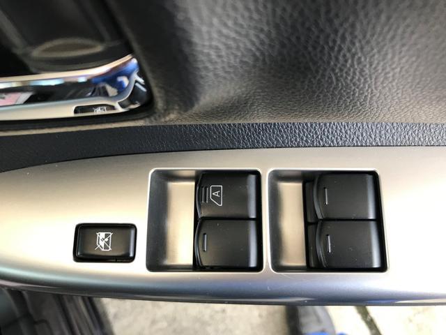 ハイウェイスター ターボ 4WD アラウンドビューモニター(14枚目)