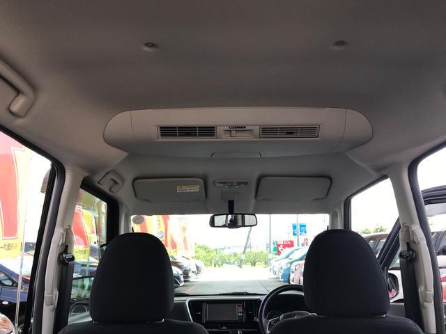 ハイウェイスター ターボ 4WD アラウンドビューモニター(18枚目)