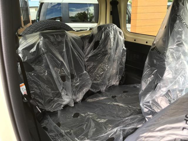 「スズキ」「ジムニーシエラ」「SUV・クロカン」「山形県」の中古車18