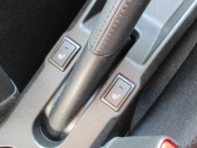HYBRID MZ 4WD デュアルカメラブレーキサポート(19枚目)