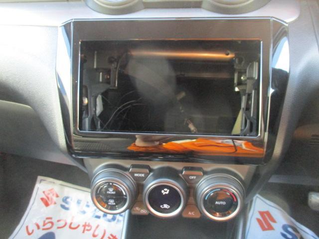 HYBRID RS(16枚目)