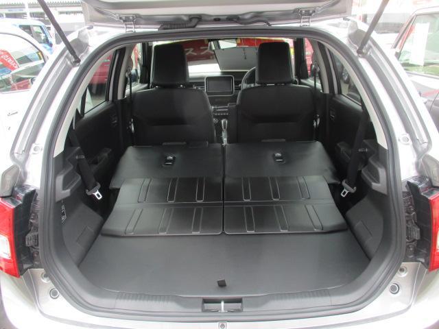 HYBRID Fリミテッド 4WD(6枚目)