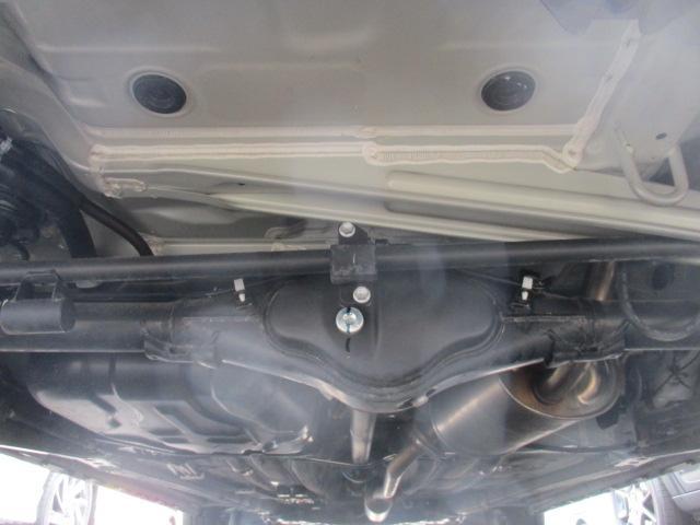 HYBRID Fリミテッド 4WD(7枚目)