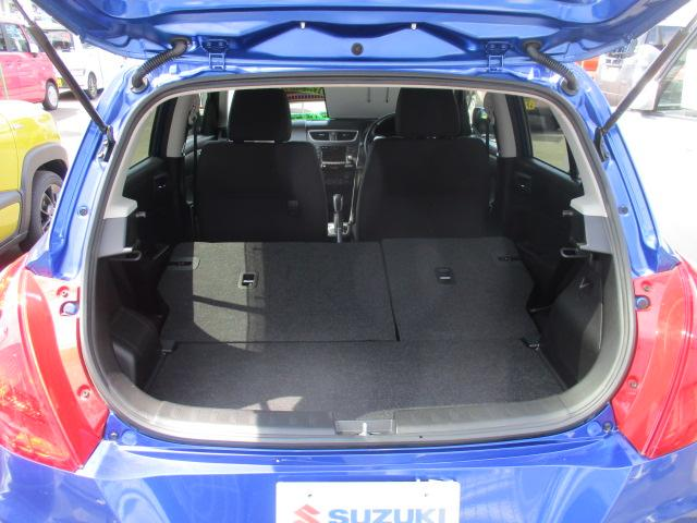 XG 4WD 3型(6枚目)