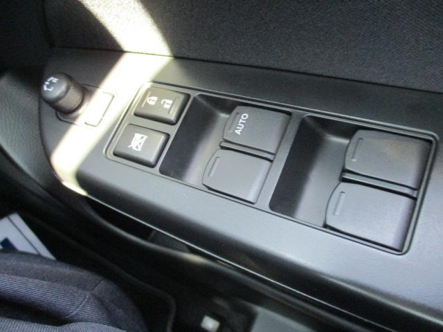 XG 4WD 3型(19枚目)