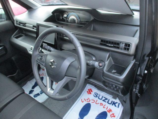 25周年記念車 HYBRID Xリミテッド 4WD(9枚目)